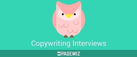 I Thought I Knew About Copywriting... Until these Experts Schooled Me | Conversion Rate Optimization | Scoop.it