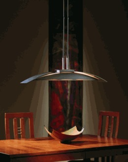 Large Pendants | Online Shopping for House decor | Scoop.it