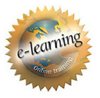 E-Learning - MJFGROUP e-learning courses to suit every pocket. | E-Learning in FE | Scoop.it