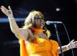 American Idol's Next Judge?   TVFiends Daily   Scoop.it