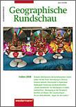Grüne Gentechnik für eine arme Landbevölkerung: Erfahrungen aus Indien | Publications of A.J.Stein | Scoop.it