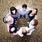 Leren in netwerken bij ROC Midden Nederland | opleiden en leren en innoveren | Scoop.it