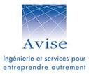 Succès de l'entrepreneuriat social au Salon des entrepreneurs 2012 » | said | Scoop.it