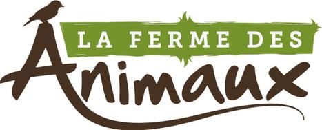 La Ferme des Animaux : Accessoires et alimentation pour chiens, chats, rongeurs, poissons et oiseaux - Animalerie en ligne   Ouverture de La Ferme des Animaux !   Scoop.it