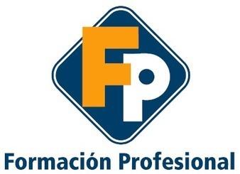 Mónica Diz Orienta: Instrucións para o desenvolvemento dos ciclos formativos de Formación Profesional para o curso 2016-2017 | TIC-TAC_aal66 | Scoop.it