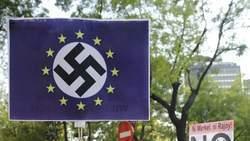 La Grèce étudie ses archives pour estimer le montant des dommages nazis | Ta famille ou la mienne ? | Scoop.it