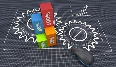 Elaboran ranking de las tecnologías más demandadas para 2014 | diarioti | Personas 2.0: #SocialMedia #Strategist | Scoop.it