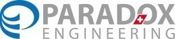 Smart Grid: Paradox tightens partnership with NEC Europe   Grid and Transmission,Supergrid, SmartGrid, Energy supply, Energy Storage   Scoop.it