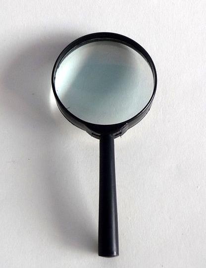 Des détectives privés pour dénicher les faux agents immobiliers ! | Investigations privées | Scoop.it