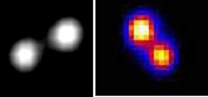 L'importanza degli asteroidi | Polvere di Stelle | Scoop.it