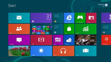 Microsoft's $40 Windows 8 upgrade shows how bad it wants the OS to succeed | Windows 8 Apps | Scoop.it