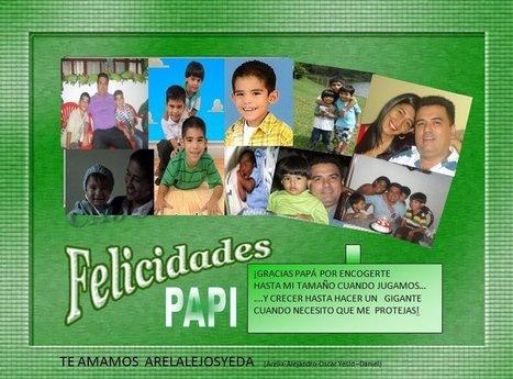 Javier Alonso García Florez   Facebook   ESCUELA FAMILIAR   Scoop.it