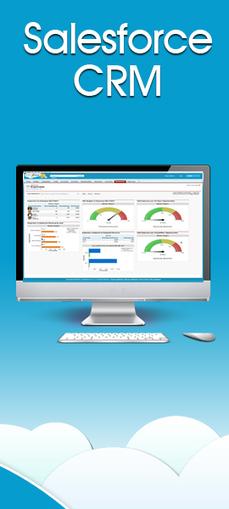 Salesforce   Supply Chain Management Online   App Exchange Salesforce   Information Security Company   Enterprise Services   Supply Chain Management   Scoop.it