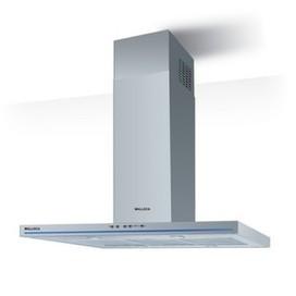 Thiết bị bếp malloca máy hút khói mùi IS9888 | Sản phẩm phụ kiện bếp xinh, Phụ kiện tủ bếp, Phụ kiện bếp, Phukienbepxinh.com | THIẾT BỊ MÁY HÚT – RỬA CHÉN KHỬ MÙI MALLOCA - THIẾT BỊ LÒ NƯỚNG TỦ BẾP | Scoop.it