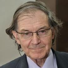 La coscienza è un effetto quantistico: Roger Penrose rilancia la sua teoria | PaginaUno - Innovazione | Scoop.it