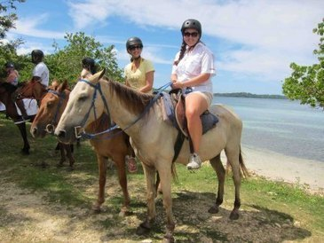 Jamaica with Kids: Best Things to Do on a Family Vacation in Negril, Montego Bay or Ocho Rios | The Montegonian | Scoop.it