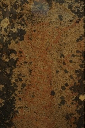 DStretch - An Essential Tool for Rock Art Researchers - Interior Pictograph Project | Freelance Writing and Media Marketing | Scoop.it