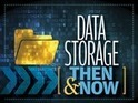 Data storage -- then and now | EEDSP | Scoop.it