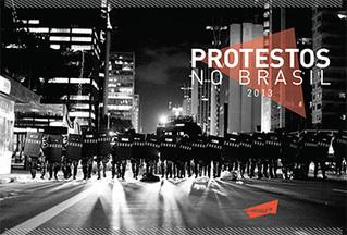 PROTESTOS | in.fluxo | Scoop.it
