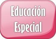 Contenidos Educativos Digitales | Cultura digital | Scoop.it
