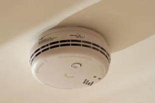 Du monoxyde de carbone dans votre logement, fuyez ! | La Revue de Technitoit | Scoop.it