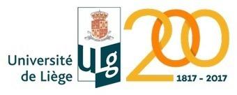 A mettre en signet ou sur votre écran d'accueil: le site web du Bicentenaire de l'ULg #ULg200 | Univers(al)ités | Scoop.it