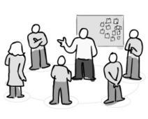 Project Management Best Practice   Social Media   Scoop.it