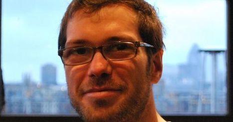Nicolas Bole: «Utiliser l'interactivité dans un récit est une compétence peu répandue» | Cabinet de curiosités numériques | Scoop.it