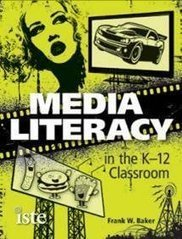 Frank Baker on libraries and media literacy | Educommunication | Scoop.it