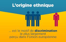 Dix ans de politiques de diversité: quel bilan ? | DiversitéS | Scoop.it