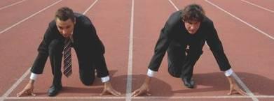 Comment motiver vos commerciaux : team building, séminaire incentive ou convention d'affaires ?   Stratégie des champions   Scoop.it