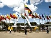 Brasil, México y Argentina, motores del crecimiento de la TV Paga hacia el 2017 | Prensario Internacional | Audiovisual Interaction | Scoop.it