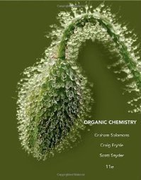 Test Bank For » Test Bank for Organic Chemistry, 11 Edition : T. W. Graham Solomons Download   All Test Banks   Scoop.it