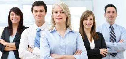 Manager's Club | Facebook | AtoZ-Facebook,Twitter, Linkedin Marketing Social media2 | Scoop.it