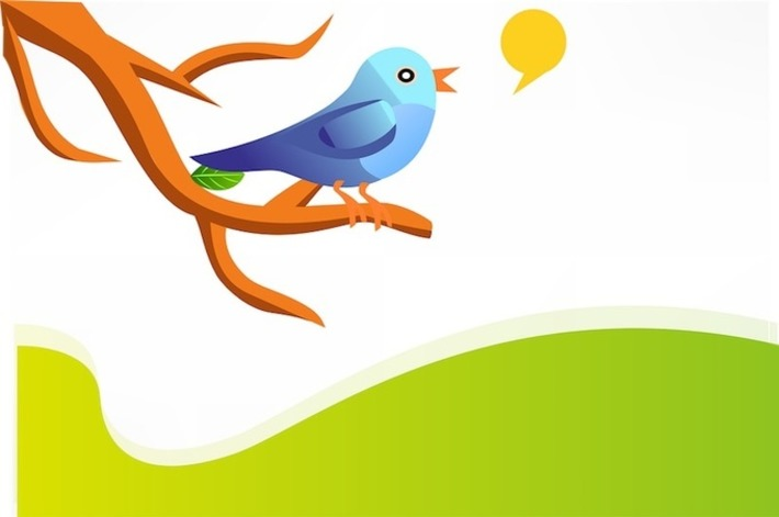 Twitter pour faire écrire les élèves - Ludovia Magazine | TIC et TICE mais... en français | Scoop.it