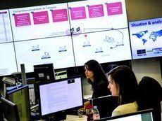 Cybersécurité, une expertise française | CCI du Tarn | Scoop.it