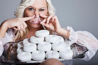 Daily Intake of Sugar - How Much Sugar Should You Eat Per Day?   Bushi Kai USA   Scoop.it