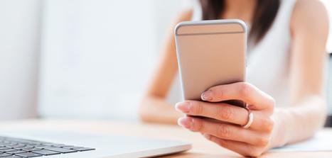 Booking.com lanza la prueba piloto de 'Experiences' | SOCIAL Media & Commerce  & Mobile & altri | Scoop.it