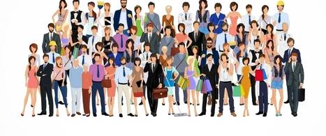 « C'est l'intelligence collective qui permettra de hacker le chômage » | Coopération, libre et innovation sociale ouverte | Scoop.it