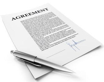 Free EMR License Agreements – Slick Language to Scoop ... | EMR Software, EHR Software | Scoop.it