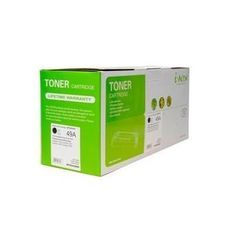 HP 49A (Q5949A) toner zwart | HP Toner Cartridge | Scoop.it