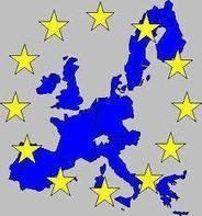 #EUCitizens: Lobbysmo ciudadano, participación, ética y transparencia | Sociedad 3.0 | Scoop.it
