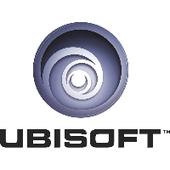 Ubisoft Québec s'intéresse aux #émotions dans le jeu vidéo | Jeu Serieux | Scoop.it