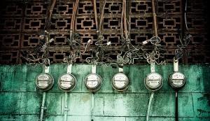 L'efficacité énergétique, un enjeu pour les consommateurs | Le groupe EDF | Scoop.it