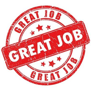 Et si on parlait de (non !) reconnaissance au travail ? | Entretiens Professionnels | Scoop.it