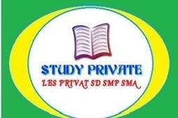 les privat jakarta sd smp sma | Guru Les privat ke Rumah | Scoop.it