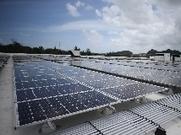 Modelo viable para proyectos verdes - El Nuevo Día | Energía Renovable | Scoop.it