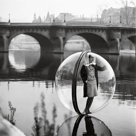 Lumière | Paris in Pictures | Photography Now | Scoop.it