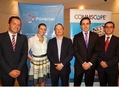 Powernet.es » RedWood, solución para el ahorro de energía y centro de datos | Datacenters | Scoop.it