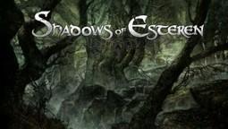 Shadows of Esteren | Begging For XP | Les Ombres d'Esteren | Scoop.it